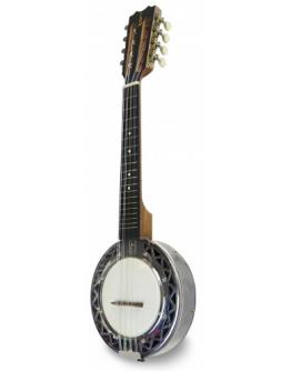 Banjo Trompete APC BJTR100