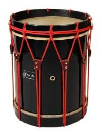 Tambores e Timbalões Tradicionais
