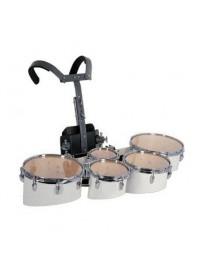 Percussão de Marcha