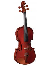 Violinos 1/8