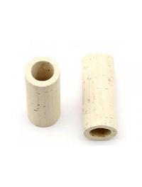 Cortiças para Instrumentos de Sopro