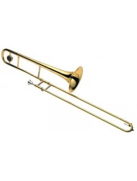 Trombones Tenor Sib