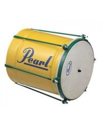 Percussão Brasileira