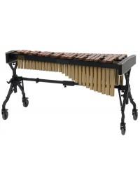 Xilofones Concerto