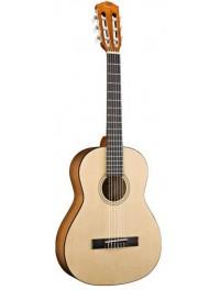Guitarras Clássicas