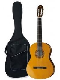 Packs Guitarra Clássica