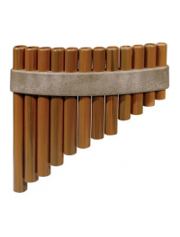 Flautas de Pan