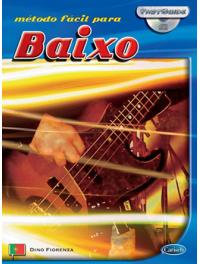 Livros Guitarra Baixo