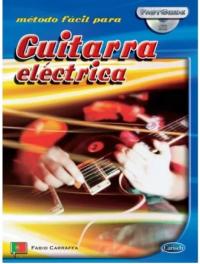 Livros Guitarra Elétrica