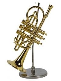 Miniaturas Instrumentos
