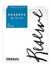 D'Addario Reserve