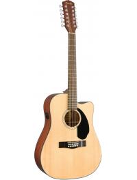 Guitarras Acústicas 12 Cordas