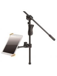 Tablets / Smartphones