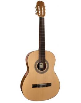 Guitarra Clássica Admira Alba