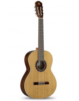 Guitarra Clássica Alhambra 1C
