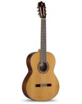 Guitarra Clássica Alhambra 3C