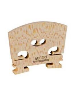 Cavaletes Violino Aubert 5NT