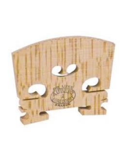 Cavalete Violino Mirecourt Deluxe Aubert 8