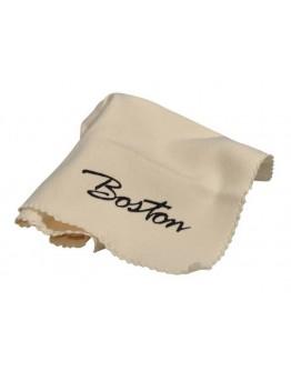 Pano Limpeza Instrumentos Boston BPC-3030