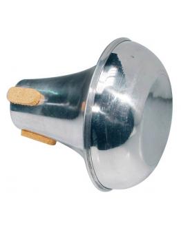 Surdina Trombone Boston MT-60