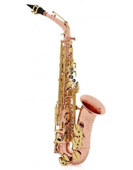 Saxofone Alto Buffet Crampon SENZO BC2525-7B-0