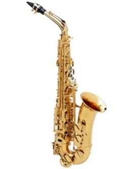 Saxofone Alto Buffet Crampon SENZO BC2525-8-0