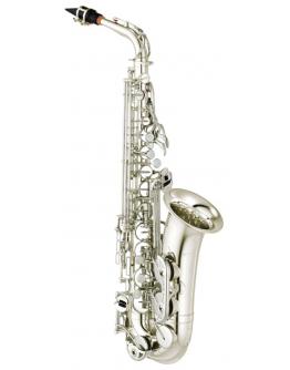 Saxofone Alto Buffet Crampon SENZO BC2525-2-0