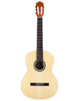 Guitarra Clássica Córdoba C1M