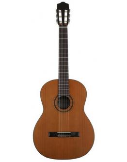 Guitarra Clássica Córdoba C3M