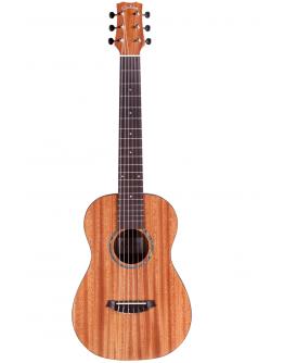 Guitarra Córdoba Mini II MH