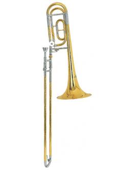 Trombone Baixo Consolat de Mar TV-812