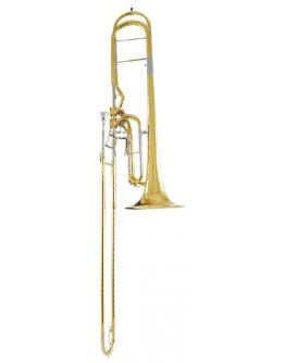 Trombone Baixo Consolat de Mar TV-850