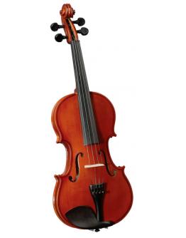 Violino 1/2 Cervini by Cremona