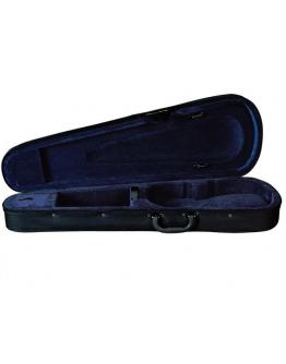 Violino 1/8 Cervini by Cremona HV-100 1/8
