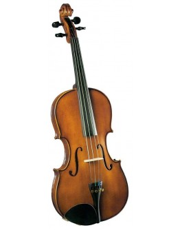 "Viola de Arco Cremona SVA 130 16"""