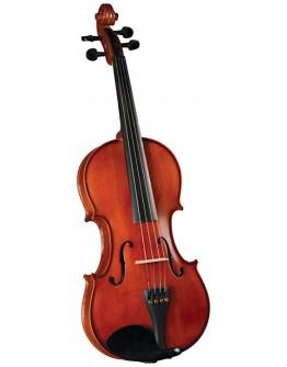 "Viola de Arco Cervini by Cremona HVA150 15"""