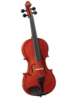 Violino 4/4 Cervini by Cremona HV-100