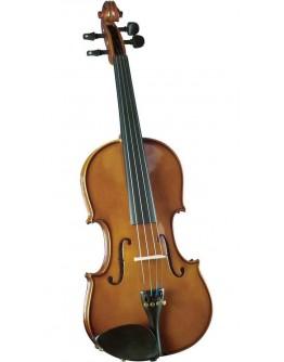 Violino 4/4 Cremona SV-100