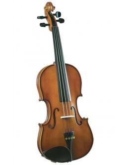 Violino 4/4 Cremona SV-130