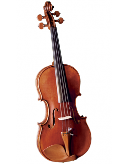 Violino 4/4 Cremona SV-1500