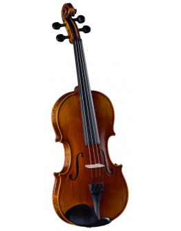 Violino 1/2 Cremona SV 500