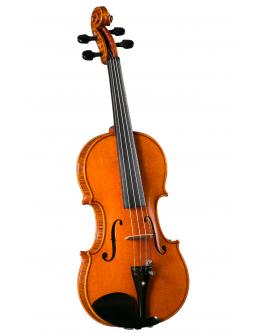 Violino 4/4 Cremona SV-600