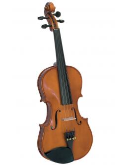 Violino 4/4 Cremona SV-75