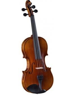 "Viola de Arco Cremona SVA 500 16"""