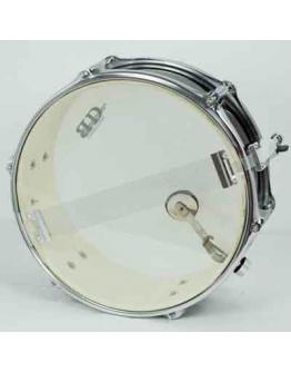 """Tarola 14"""" x 5.5"""" DB Percussion MD DB0112"""