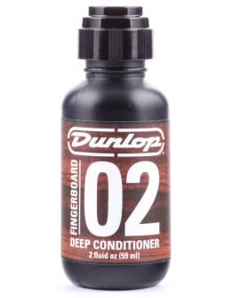 Produto Protetor | Amaciador Escala Dunlop 6532