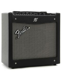 Combo Guitarra Elétrica Fender Mustang I V.2