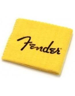 Pano Limpeza Guitarra Fender