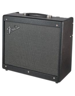 Combo Guitarra Elétrica Fender Mustang GTX50