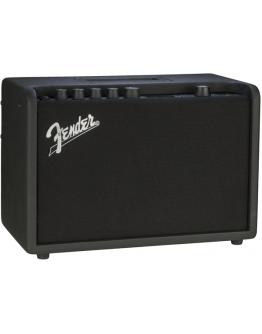 Combo Guitarra Elétrica Fender GT40